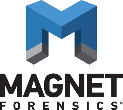 MAGNET-FORENSICS