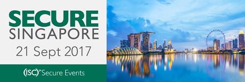 Secure-Singapore_500x168