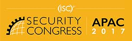 APAC Security Congress
