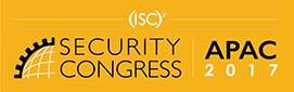 APAC Security Congress