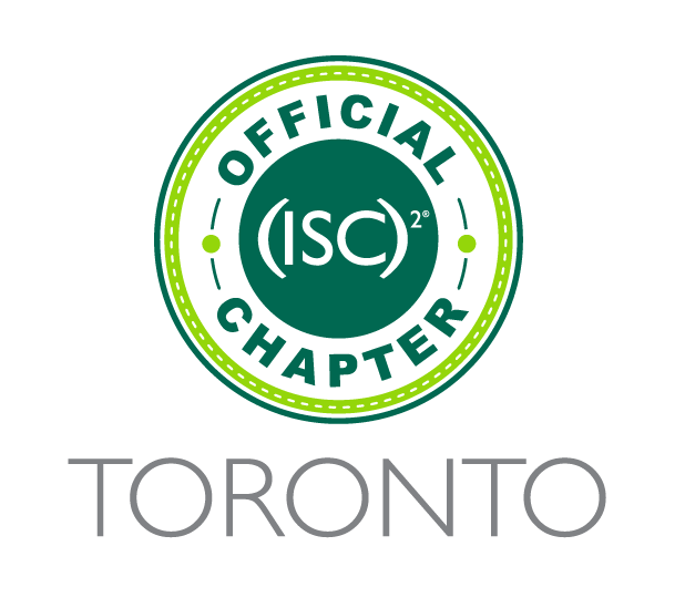 Toronto-Logo-Stacked