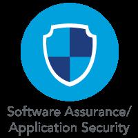 Software-Assurance