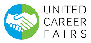 UnitedCareerFairs_Logo_Final (1)