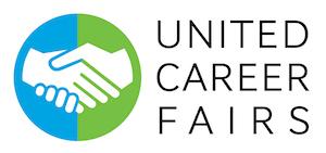 UnitedCareerFairs_Logo_Final (1)