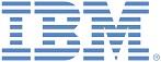 SPO_IBM_147x57