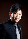 SP_Wong_OnnChee_100x139