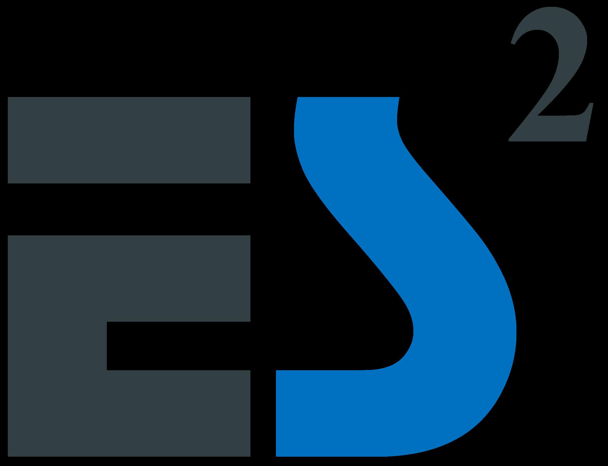 ES2-logo-hi-res