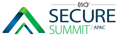 ISC2 Secure Summit APAC 2019