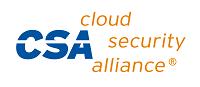 CSA_logo_w200