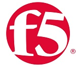 f5-fullcolor-lg-150