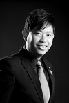 SPB_Wong_OnnChee_150