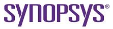 SPO_synopsys_222x58