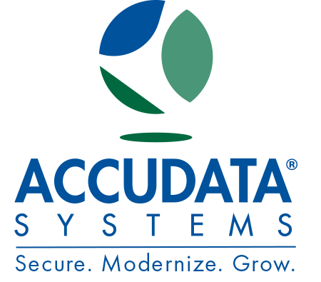 AccudataSystems