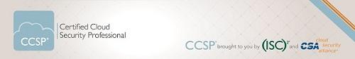 CCSP-Header-500x84