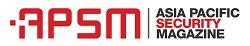 MP_APSM_Logo_250px