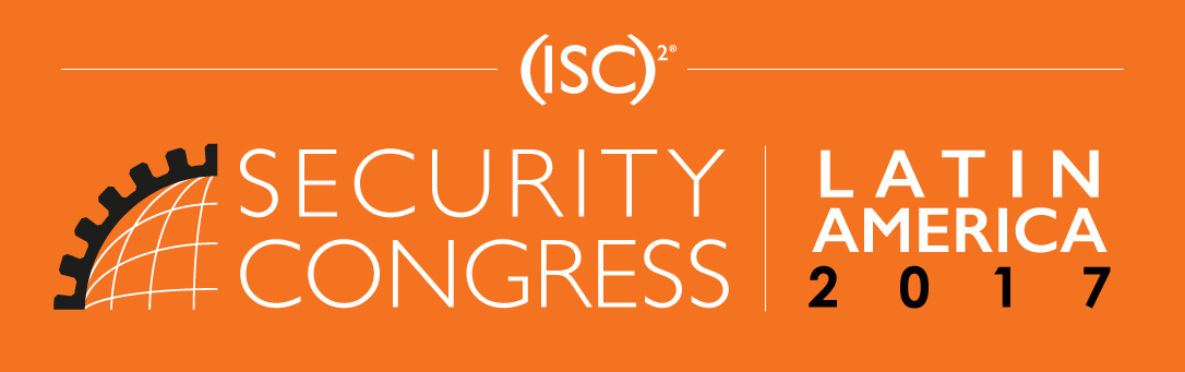 Latin America Security Congress