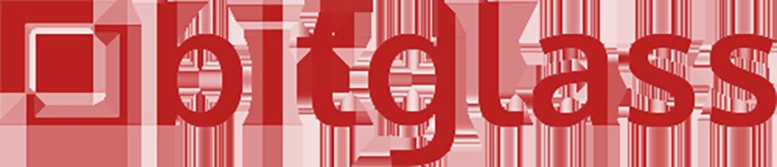 logo-Bitglass