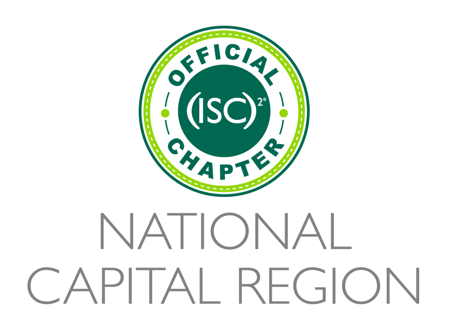 17National Capital Region-Logo-Stacked