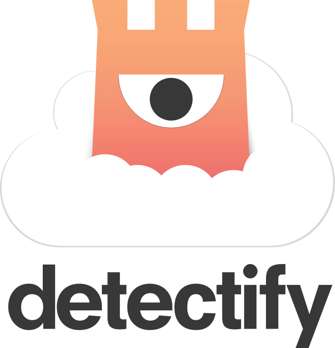 logo-Detectify (1)