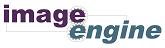 PT_imageengine_165x48