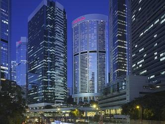 hotel_exteriornight