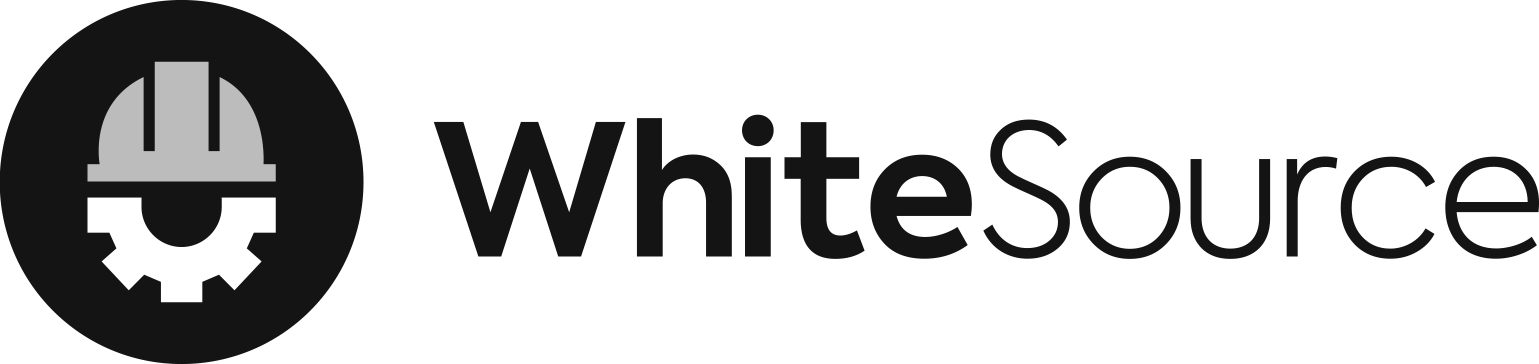 logo-Whitesource