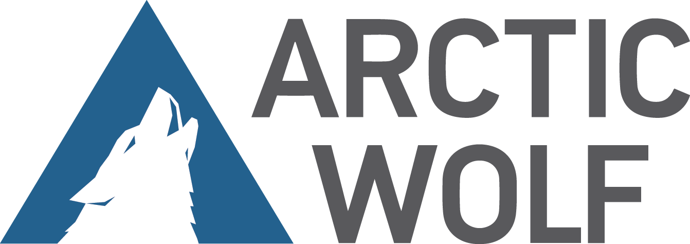 logo-Arctic-Wolf-Networks