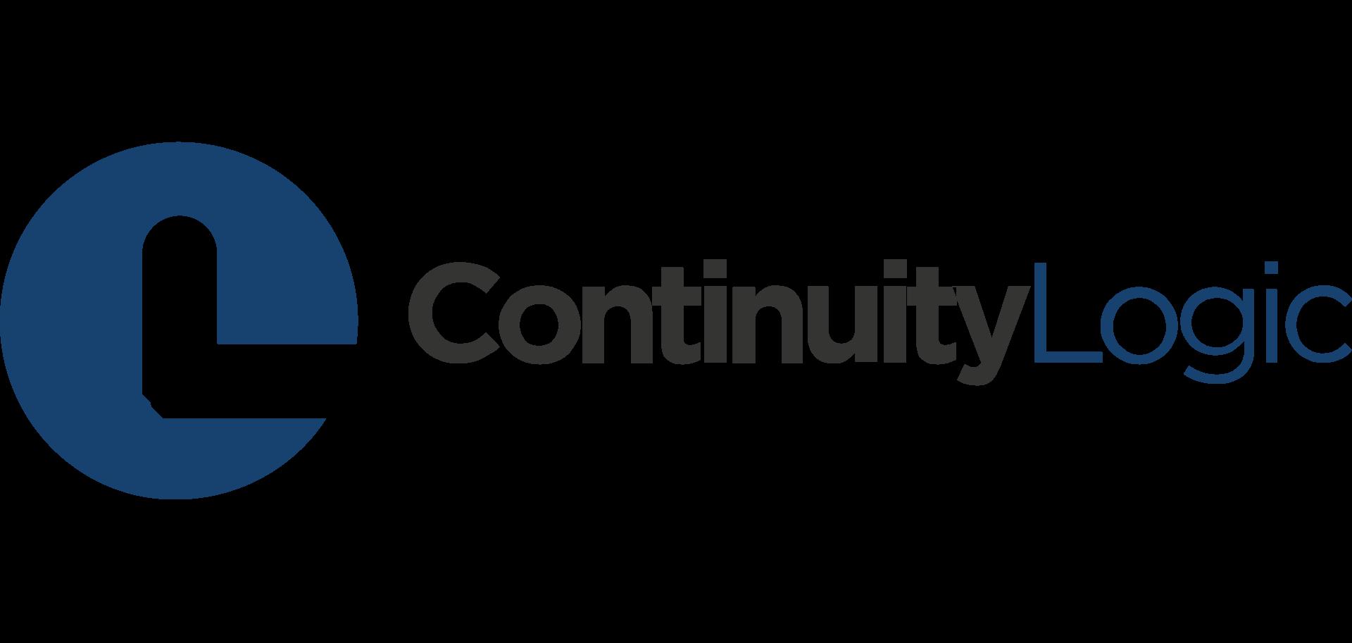 Continuity Logic Logo