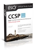ccsp-studyguide-120