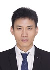 SP_ZhangYudong_100x139