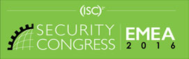 EMEA Security Congress