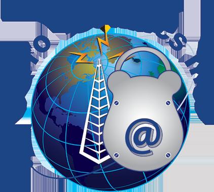 FerroTechnicsInc