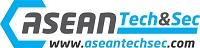 MP_ASEANTECHSEC_200x48