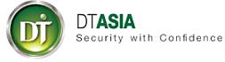 DT_Asia_logo_70pxh