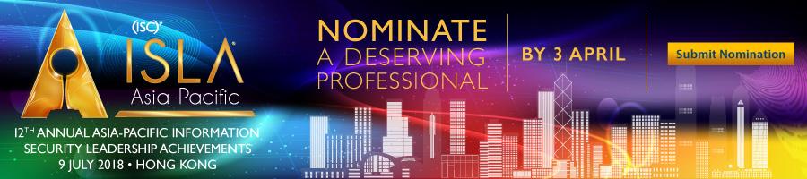 AP-ISLA-Nominate-900x200