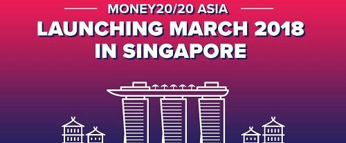 03_13-15_Money2020Asia_500x207