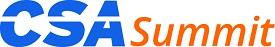CSA Summit