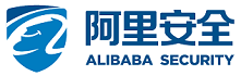 SPO_AlibabaSecurity_221x70
