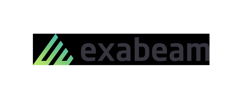 Exabeam Logo.onwhite
