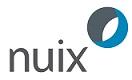 nuix_logo_132x80