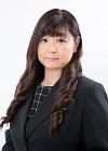 HO_Mayumi Hirata
