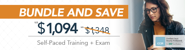 MAR-CCSP-OSP_Training-Banner-Exam_Bundle_Promo-600x162