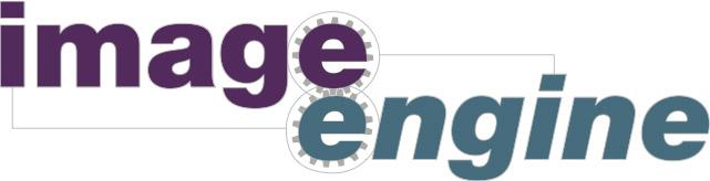 ImageEngine-logo