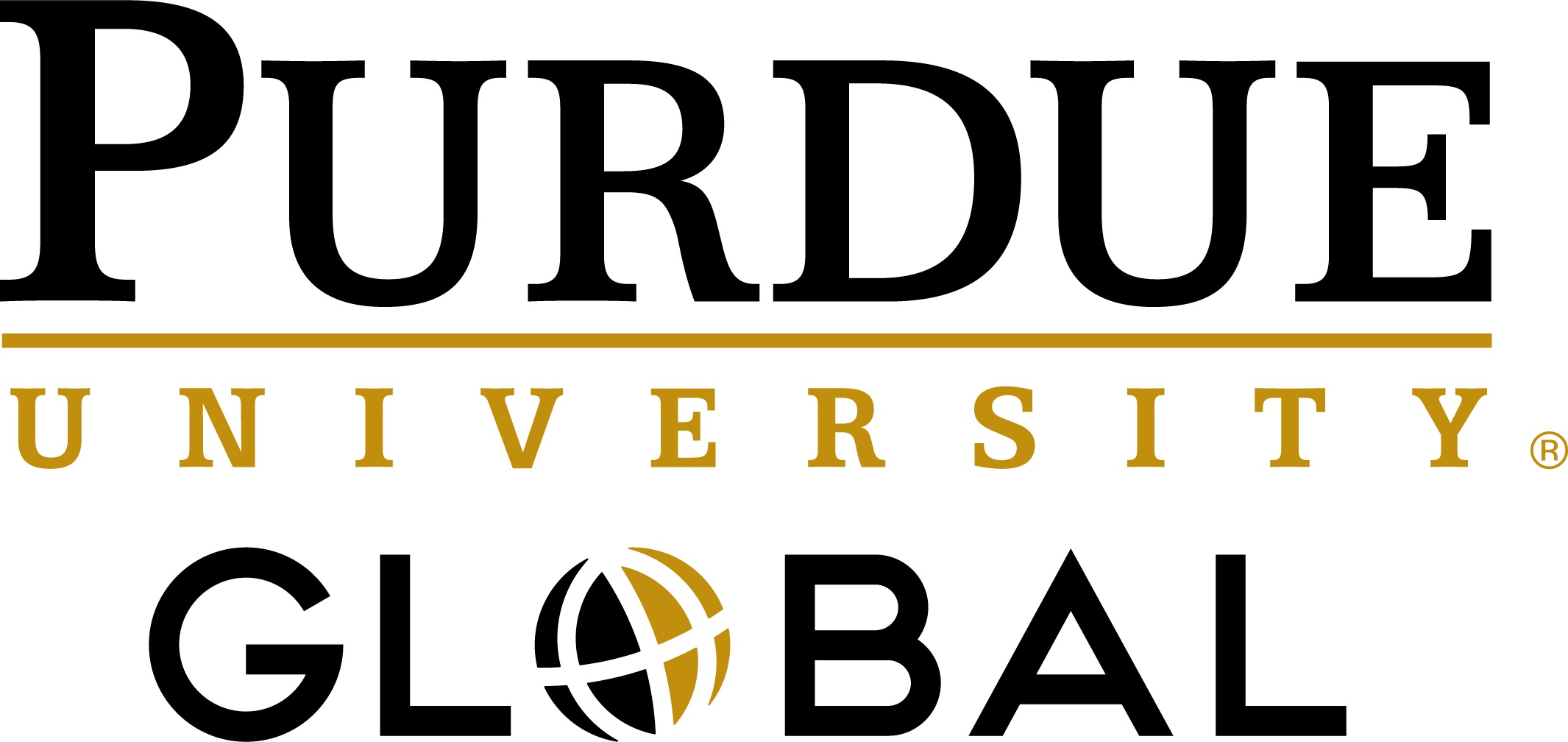 purdueglobal-stacked_RGB_blk-gld_xl