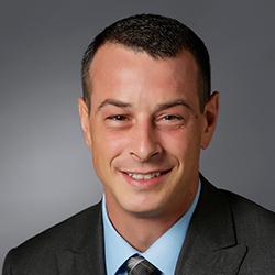 Brandon Leiker