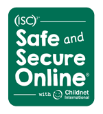 Safe and Secure Online