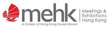 SO_MEHK_222x60