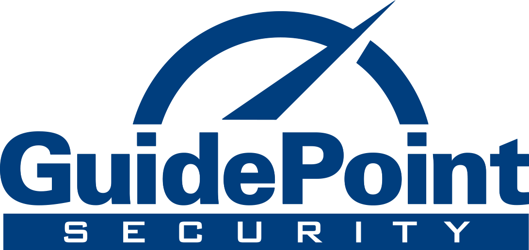 logo-GuidePoint-Security