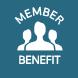 icon_member_benefit
