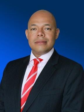 Jefferson Gutierrez